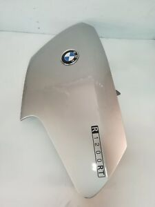 7697951-CARENA-LATERALE-SINISTRA-BMW-R1200-RT-05-09