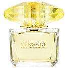 Versace Yellow Diamond Womens EDT Spray