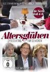 Altersglühen-Die Serie (Teil 4-6) (2015)