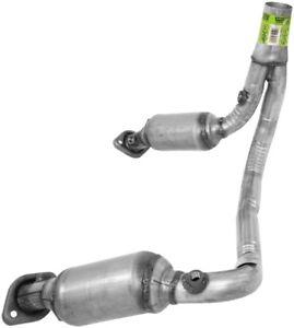 Catalytic-Converter-Ultra-Direct-Fit-Converter-Walker-50209