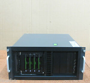 Fujitsu-PRIMERGY-TX200-S6-Xeon-Quad-Core-2-13GHz-16GB-RAM-4-x-500GB-HDD-Server