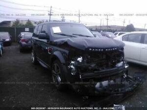 Chassis-ECM-Communication-Bluetooth-Fits-10-13-RANGE-ROVER-SPORT-267520