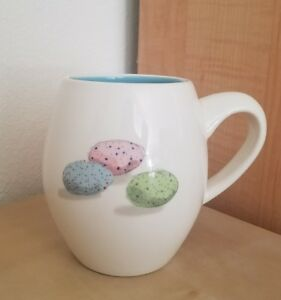 NEW-RAE-DUNN-by-MAGENTA-EASTER-EGGS-great-things-happen-from-the-inside-MUG
