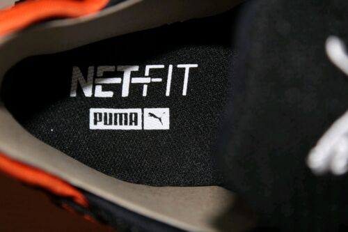carlate Puma Tsugi 02 Orange 364629 Ibis Noir aaExgrqP
