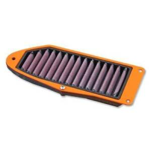 DNA-Air-Filter-for-KYMCO-Agility-200i-R16-10-13-PN-P-KY1SC11-01
