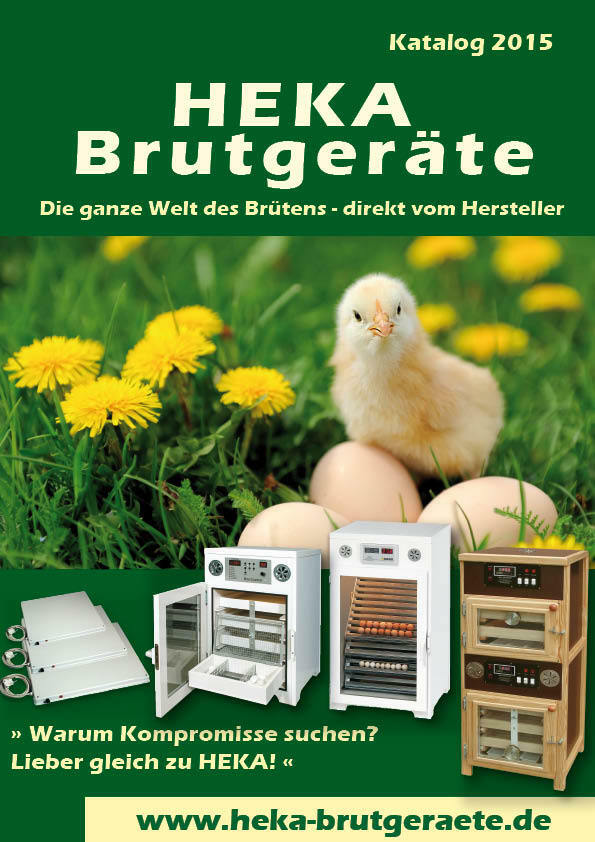 Heka Jumbo XL-Fully-Automatic Egg-Incubator for for for 1500 Eggs -  Made in Germany  1b0c9c