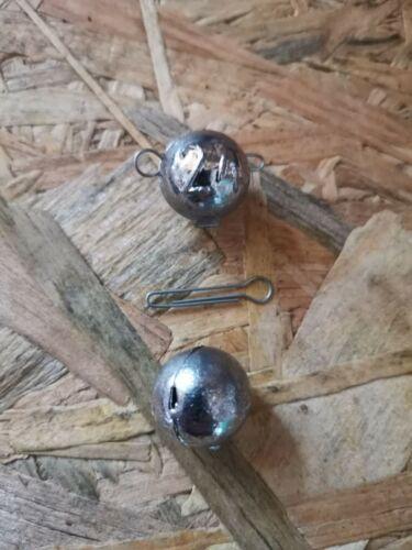 Set Jigkopf Bleikopf Bleikugel für Gummifische Cheburaschka CHEBURASHKA