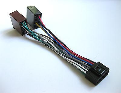s-l400 Kenwood Z Wiring Harness on kenwood remote control, kenwood power supply, kenwood ddx6019, kenwood instruction manual, kenwood wiring-diagram,