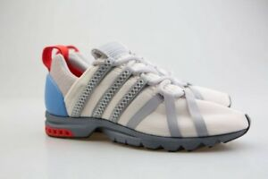 promo code 6ebb0 49234 Image is loading BY9836-Adidas-Consortium-Men-Adistar-Comp-A-D-white-