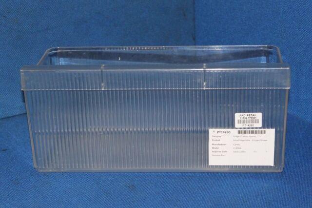Bosch KGU34124GB KGU34125GB Salad Drawer Crisper Container