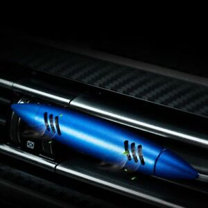 Car-Air-Conditioner-Fragrance-Car-Air-Vent-Clip-Freshener-Essential-Oil