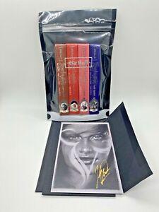 KAT-VON-D-Farm-Sanctuary-Everlasting-Liquid-Lipstick-Limited-Edition-4-PC-Set