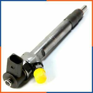 Injecteur-Diesel-Echange-Standard-pour-Mercedes-Benz-2-1-CDI-82cv-A611070068780