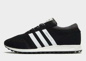 New adidas Los Angeles Trainers