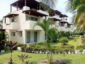 Villa en venta en acapulco diamante