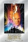 Star Trek 08 - First Contact (DVD, 2005)