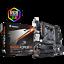 AMD-motherboard-combo-MSI-ASUS-gaming-Ryzen-3-2200G-or-Ryzen-5-2600G-Kit-lot thumbnail 11
