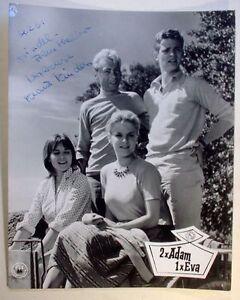 Kino-Aushangfoto-des-Films-034-2-x-Adam-1-x-Eva-034-v-1959-signiert-Klaus-Kindler-42