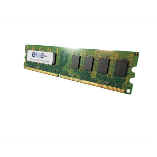 2GB 1x2GB Memory RAM 4 ASRock MotherBoard Wolfdale1333-D667 A89 A89