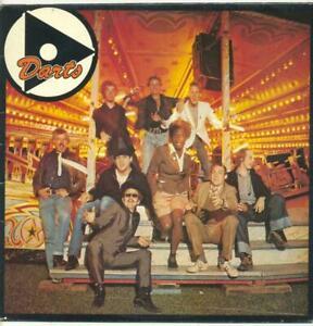 Darts-Darts-LP-Magnet-Records