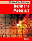 Real-World Technology: Resistant Materials by Colin Chapman (Paperback, 2002)