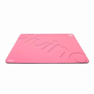 Quot New Quot Benq Zowie G Sr Se Divina Edition Pink Mouse Pad