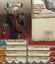 miniatura 7 - Geralt de Rivia THE WITCHER ZOMBICIDE MINIATURE!!! FAN MADE!!!! PDF CARDS
