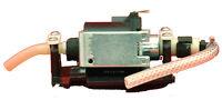 Thermax Af1 Pump Motor Assembly 021-31156