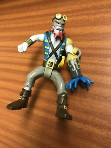 Simba-Toys-2014-Mad-Hatter-Chronicles-Figure-Villain-Toy