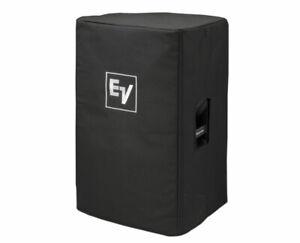EV-Electro-Voice-ZLX-12-CVR-Cover-for-ZLX-12-and-12P-Speaker-ZLX12-ZLX12P