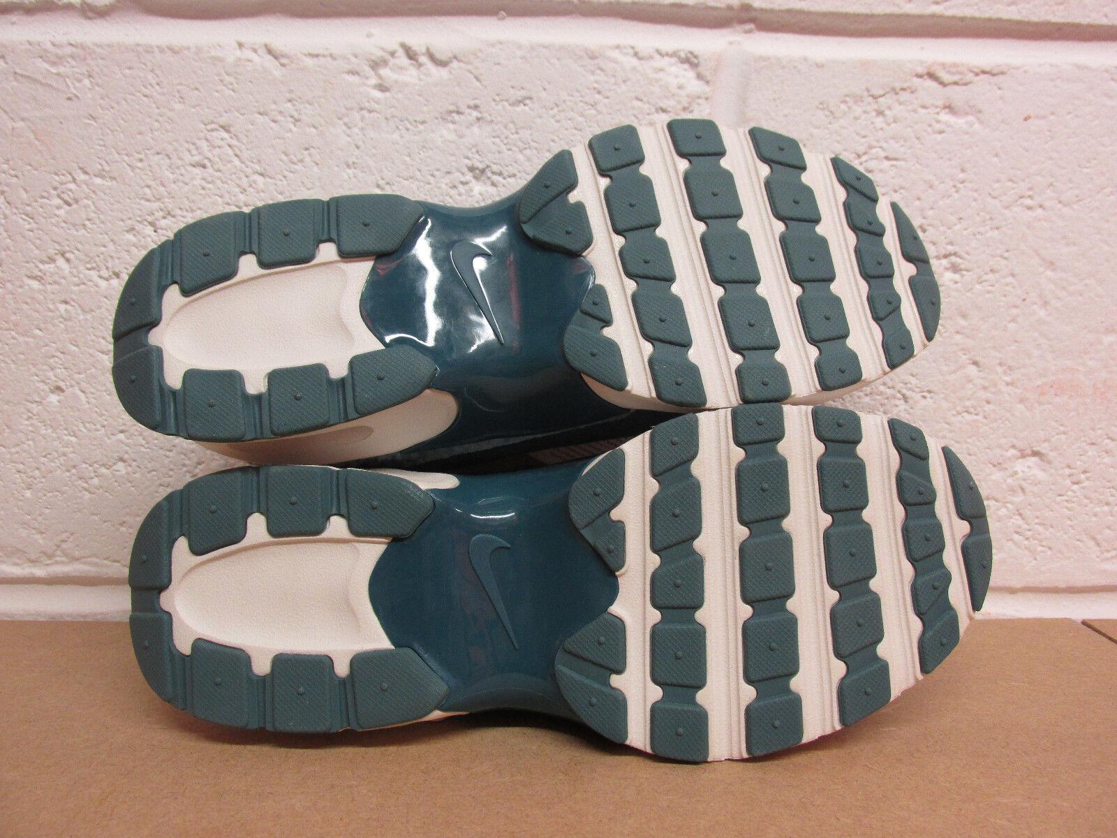 Nike Nike Nike Air Max Jewell 917672 300 Zapatillas de Mujer Zapatillas Muestra 5f7f9d