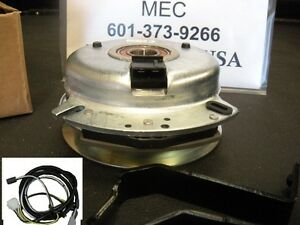 s l300 john deere pto clutch gy20878 and wiring harness for l120 l130 john deere l120 wiring harness at gsmx.co