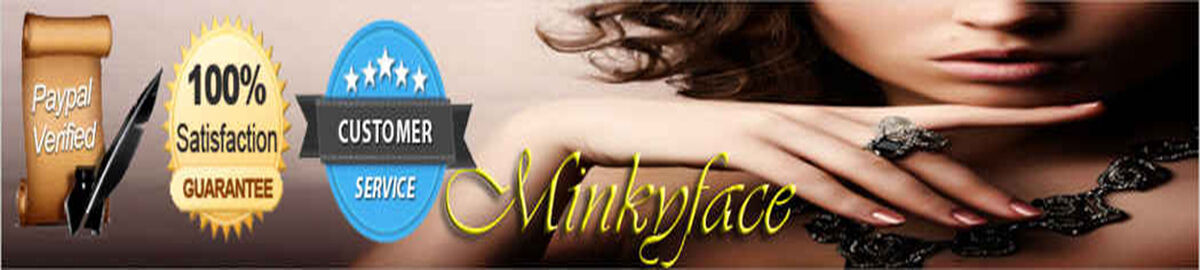 minkyface
