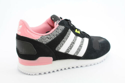 W Zx700 Donna Adidas W Adidas Donna Zx700 Scarpa Scarpa DIWE29H