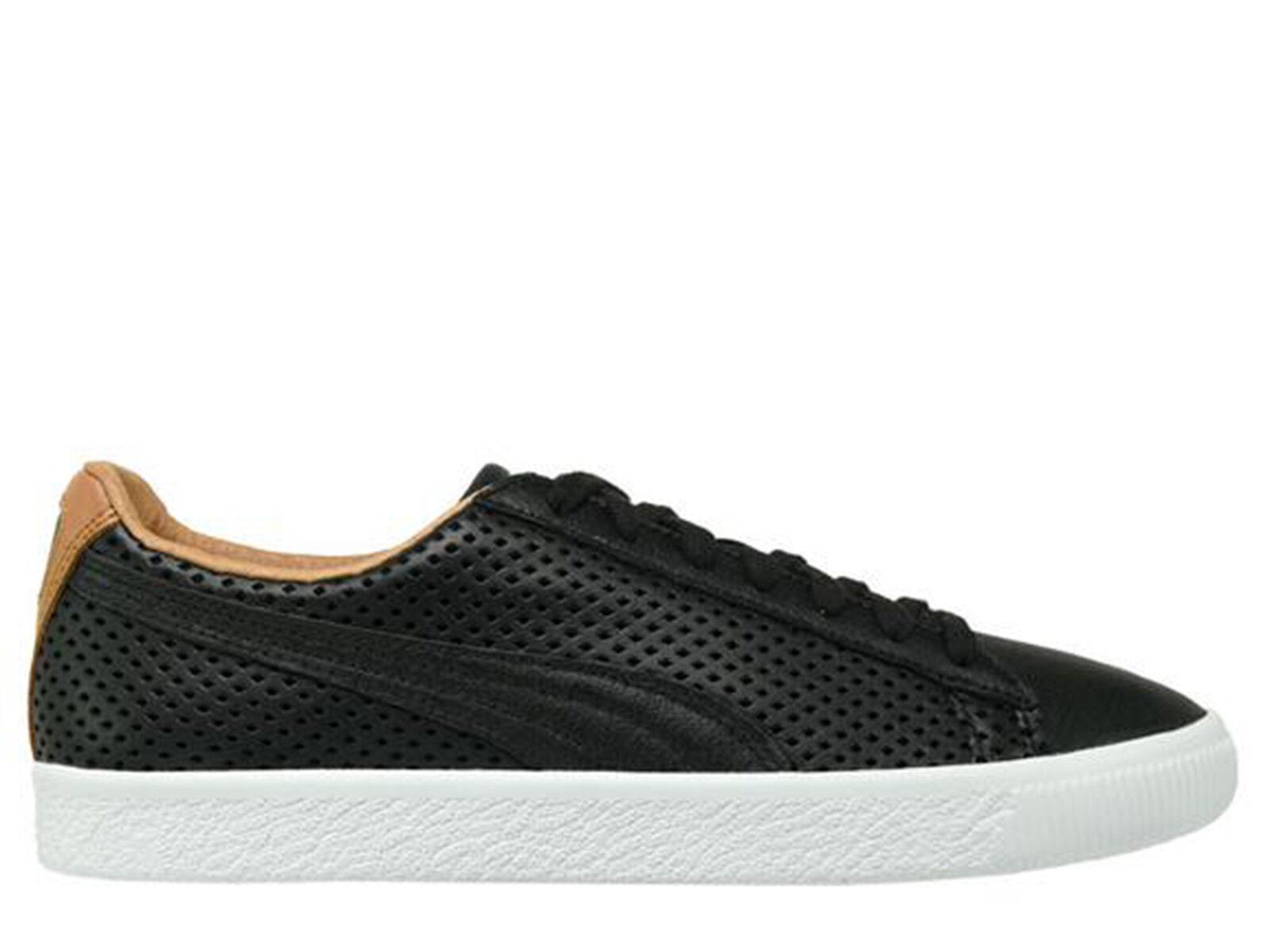 Brand New Puma Clyde Coloreeblock 2 Uomo Athletic Athletic Athletic Fashion scarpe da ginnastica [363833 02] 19d3bc
