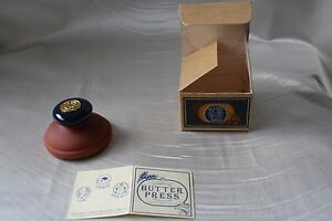 Clay-Butter-Press-Made-in-England-Great-Britain