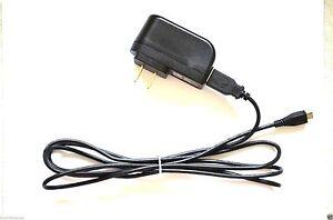 CIGAR-OASIS-Magna-3-0-Power-Adapter-Replacement