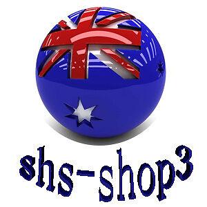 shs-shop3