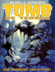 TOMB-COLLECTION-2-200-page-Award-Winning-Horror-Magazine-Mike-Hoffman
