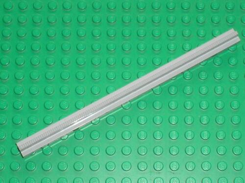 set 4555 4852 4714 6761 Rail droit LEGO OldGray TRAIN track ref 3228