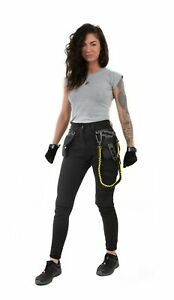 Dirty-Rigger-Ladies-Slim-Fit-Work-Trousers-V1-6-Expected-Delivery-TBD