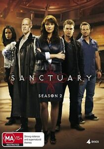 SANCTUARY-SEASON-2-dvd
