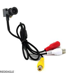 700TVL-Color-CMOS-MINI-CCTV-Security-Camera-3-6MM-Lens-AV-Port