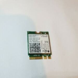 Dual-Band-Wireless-AC-7260-Model-7260NGW-PCIE-CARD