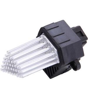 climatisation BMW SERIES 3-E46 98/> Filtre déshydratant