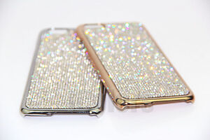 swarovski iphone xs case