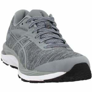 ASICS-Gel-Cumulus-20-Mx-Womens-Running-Sneakers-Shoes-Grey
