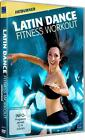 Latin Dance Fitness Workout - Fatburner (2015)