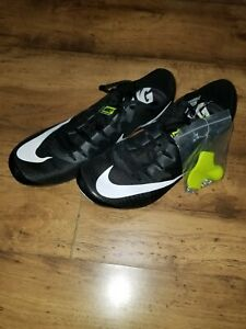 Nike Zoom Superfly Elite With Spikes Men's 13 835996-017