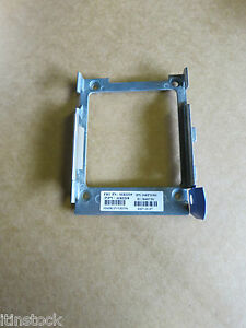 Ibm 31r2238 Fru 31r2239 Bladecenter Hs21 Disque Dur Tray Support Caddy-afficher Le Titre D'origine